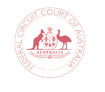Federal Circuit Court of Australia